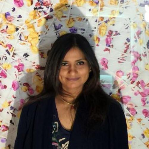 Uma Rani Iyli's picture
