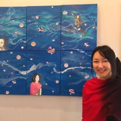 taikofujimura's picture