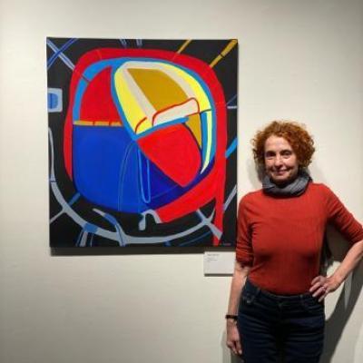 Sofia Carmi's picture