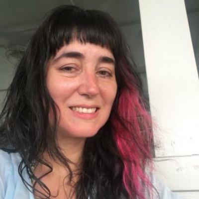 ytaelena's picture