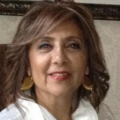 elaheshahideh's picture