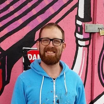 nigelsussman's picture