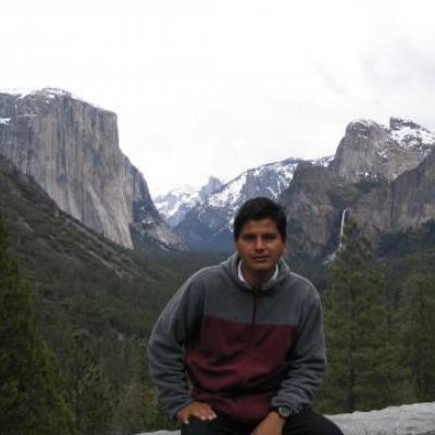 MarlonRomero's picture
