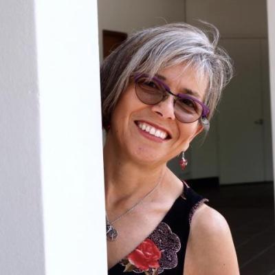 LuzMarinaRuiz's picture