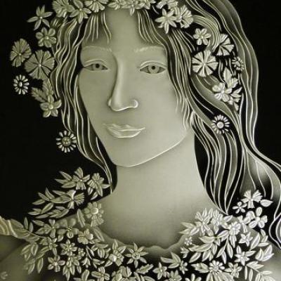 IlluminationsArtGlass's picture