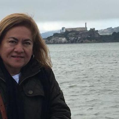mariellazevallos's picture