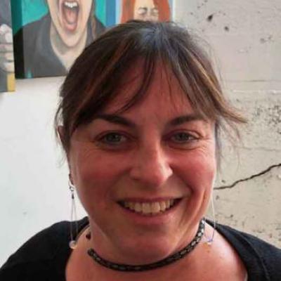 Barbara Pollak's picture