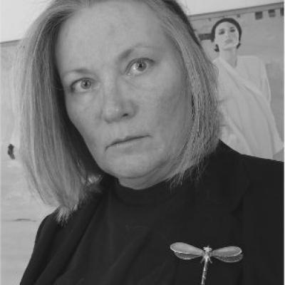 Heidi Hardin's picture