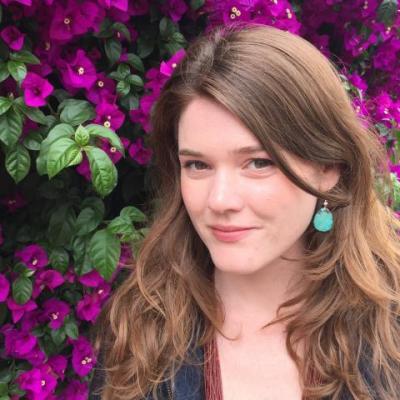 Claire_Elliott's picture
