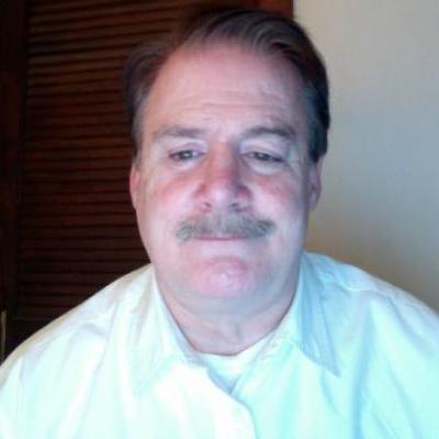 J.B. Higgins's picture