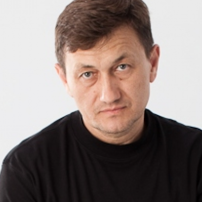 Puyandaev's picture