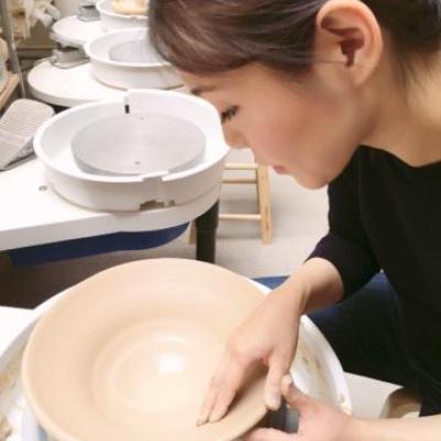 shihotaka's picture