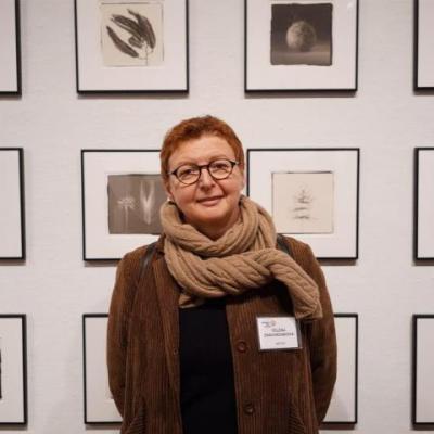 zhavoronkova's picture