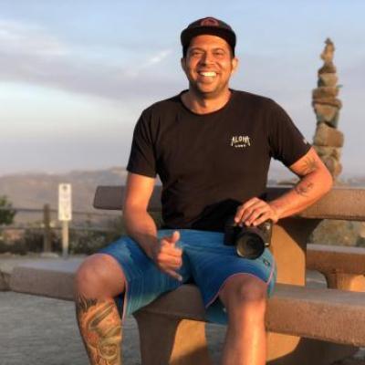 PedroBala's picture
