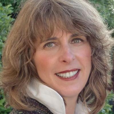 BonnieLevinson's picture