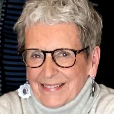JanetJonesSFCA's picture