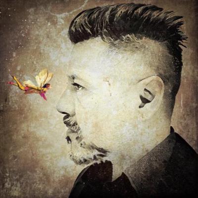 John Nieto's picture