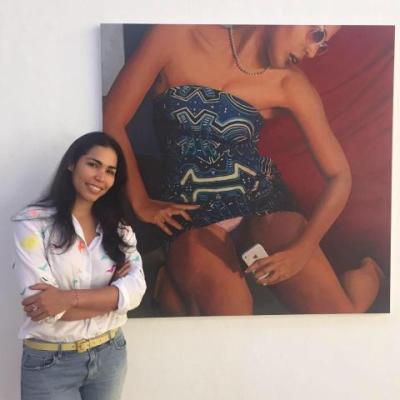 ErikaGomezHenao's picture