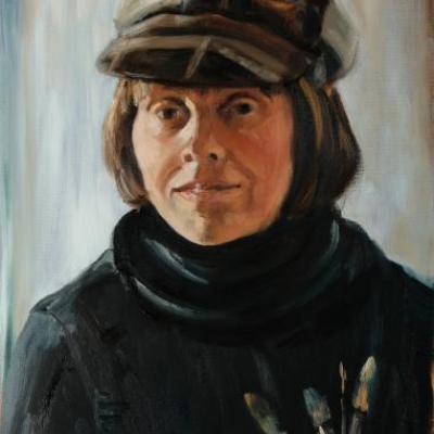 milakirillova's picture