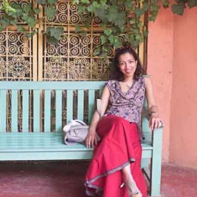 manaroy's picture
