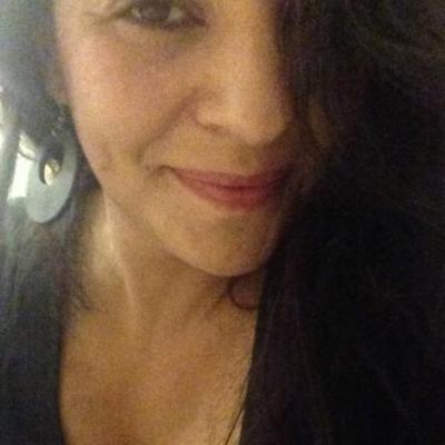 Aisla's picture