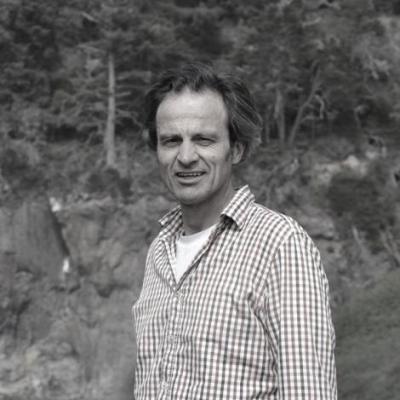 LutzArtDesign's picture