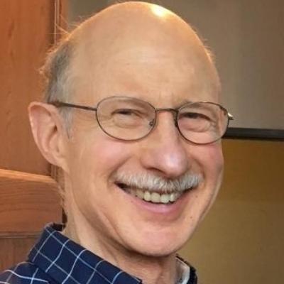 billbruckner's picture