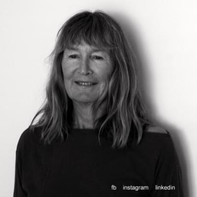 SusanParker's picture