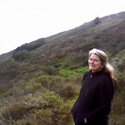 Janet Seifert's picture