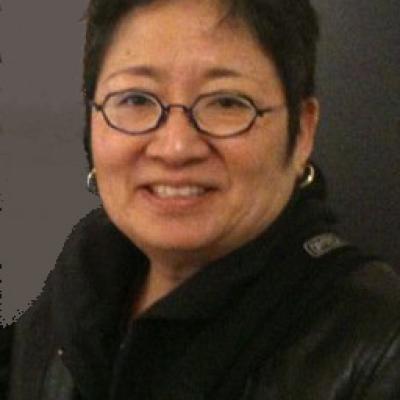 sandrayagi's picture