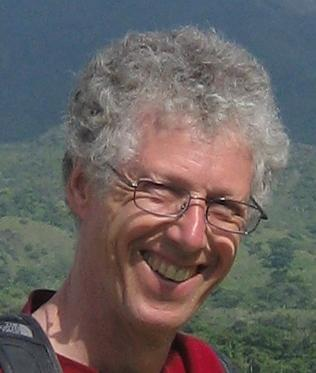 EricSaintGeorges's picture
